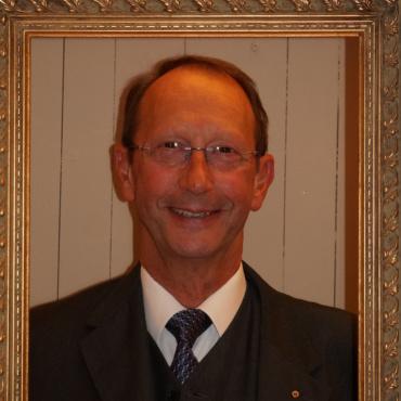 BASTIN André