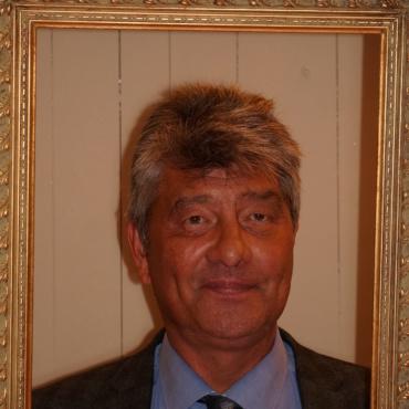 GRADZKI Gérard